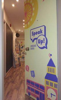 speakup-01